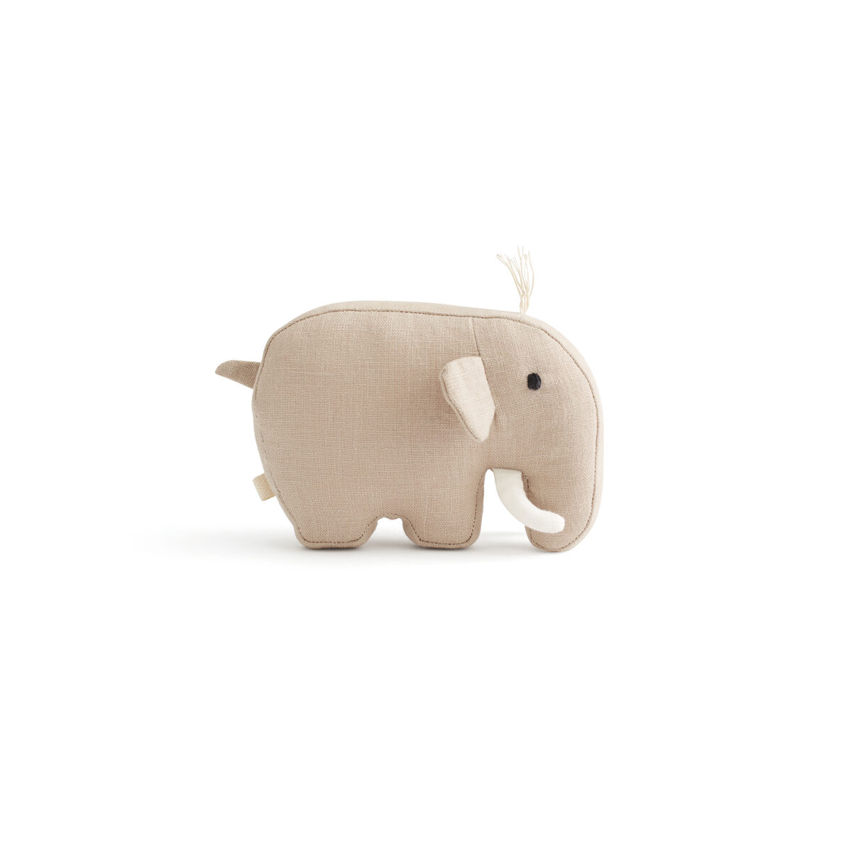 Kids Concept - Soft Toy Mammoth (1000421)