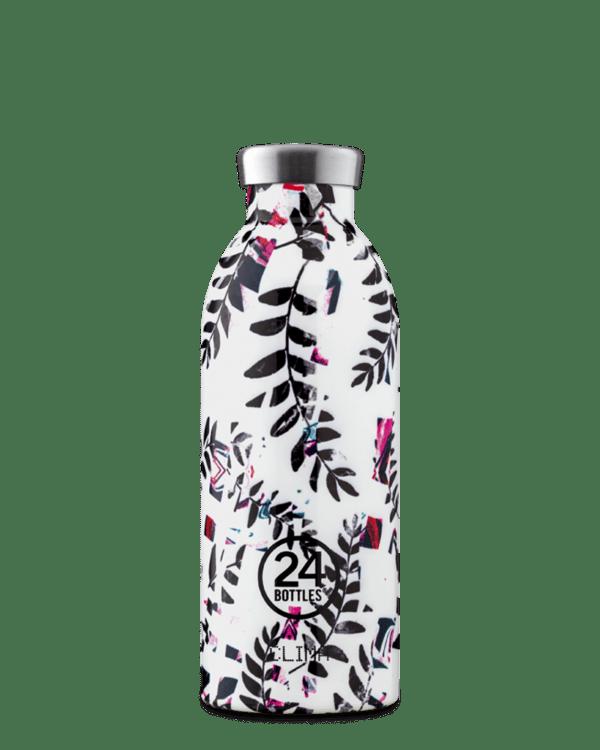 Bilde av 24 Bottles - Clima Bottle 0,5 L - Daze (24b180)