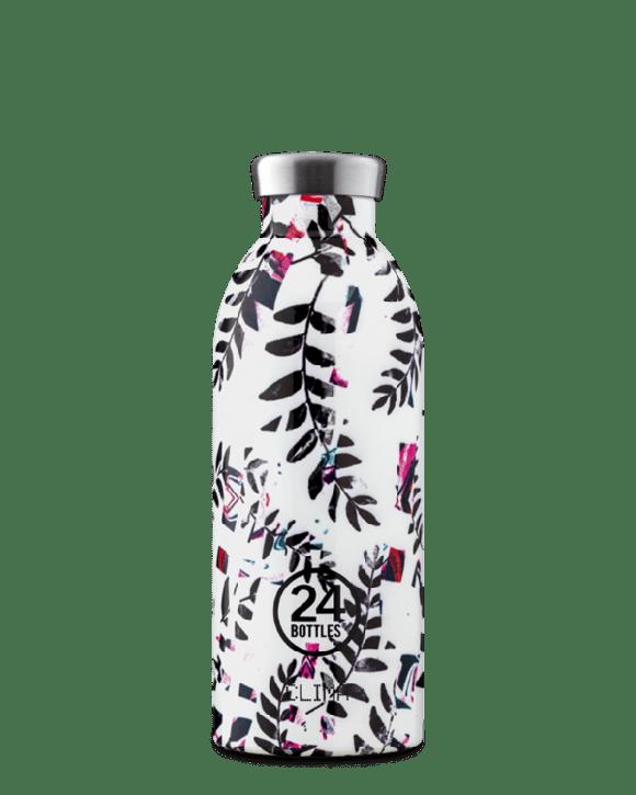24 Bottles - Clima Bottle 0,5 L - Daze