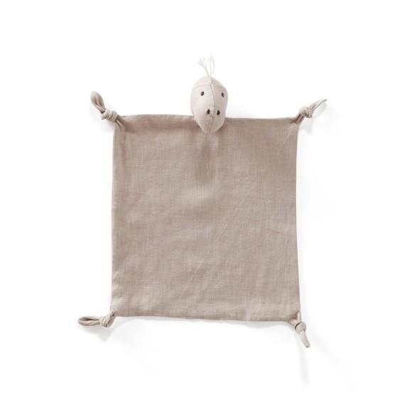 Kids Concept - Comfort Blanket - Dino (1000419)