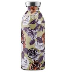 24 Bottles - Clima Bottle 0,5 L - Rajah (24B175)