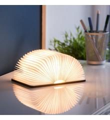 LED Bog Lampe