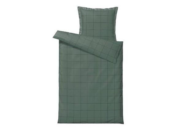 Södahl - Minimal Bedding 140 x 200 cm - Pine (724514)