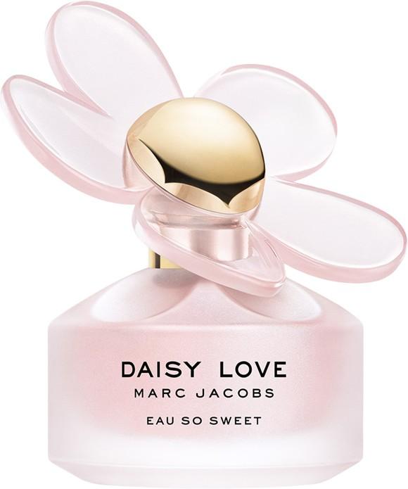 Marc Jacobs - Daisy Love Eau So Sweet EDT 30 ml