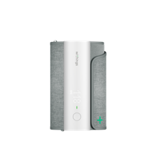 Withings - BPM Connect Blood Pressure Monitor