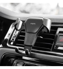 Gravity Car Phone Holder (24769)