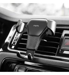 Gravity - Smartphone Holder til Bil
