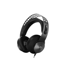 LENOVO Legion H500 Gaming Headset 7.1