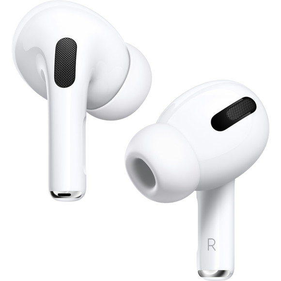 Apple AirPods Pro White (MWP22ZM)