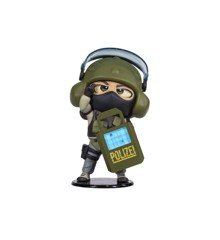 Six Collection - Blitz Chibi Figurine