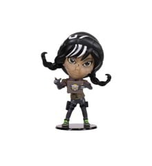 Six Collection - Dokkaebi Chibi Figurine
