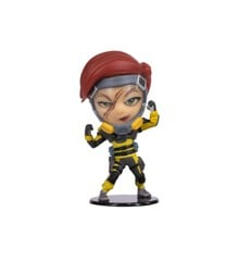 Six Collection - Finka Chibi Figurine