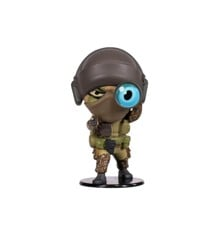 Six Collection - Glaz Chibi Figurine