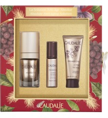 Caudalie - Premier Cru Anti-Aging Solution - Giftset
