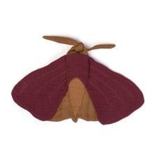That's Mine - Comforter 27 x 17 cm - Moth (CC14)