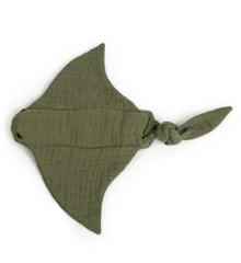That's Mine - Comforter 35 x 27 cm  - Eagle Ray (CC15)