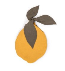 That's Mine - Fruit Basket 35 x 23 cm - Lemon (FB32)