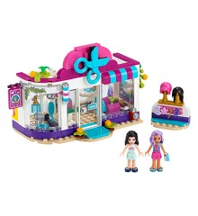 LEGO Friends - Heartlake frisørsalon (41391)