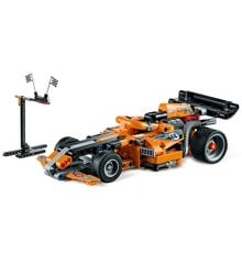 LEGO Technic -  Race Truck (42104)