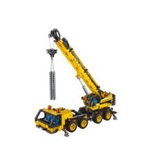 LEGO Technic - Mobile Crane (42108)