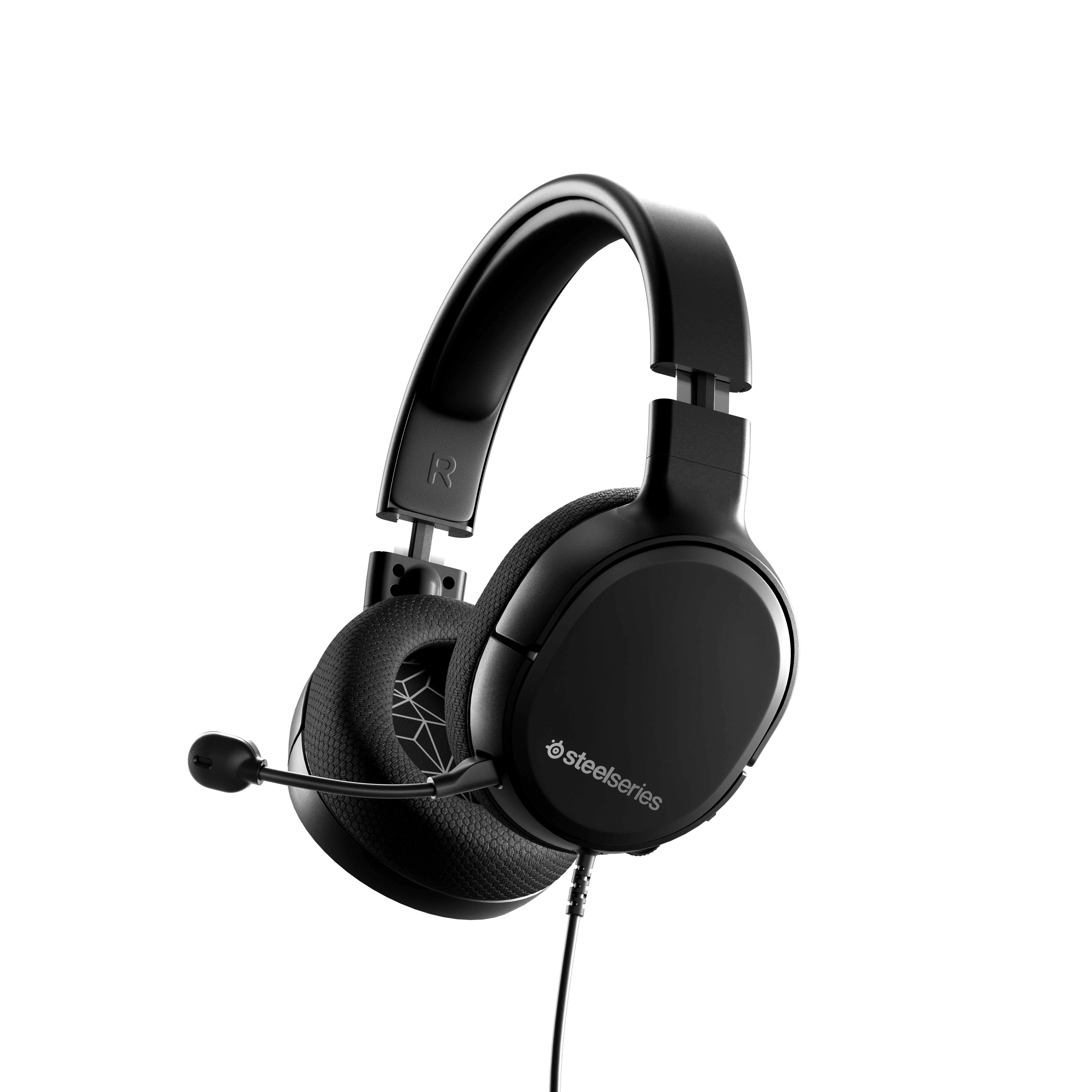 Steelseries - Arctis 1 Gaming Headset
