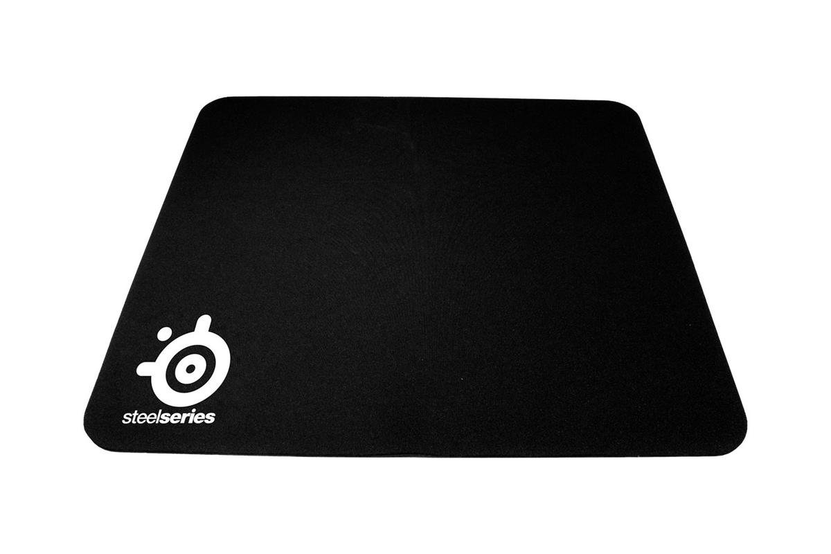 SteelSeries - QcK Small Mousepad