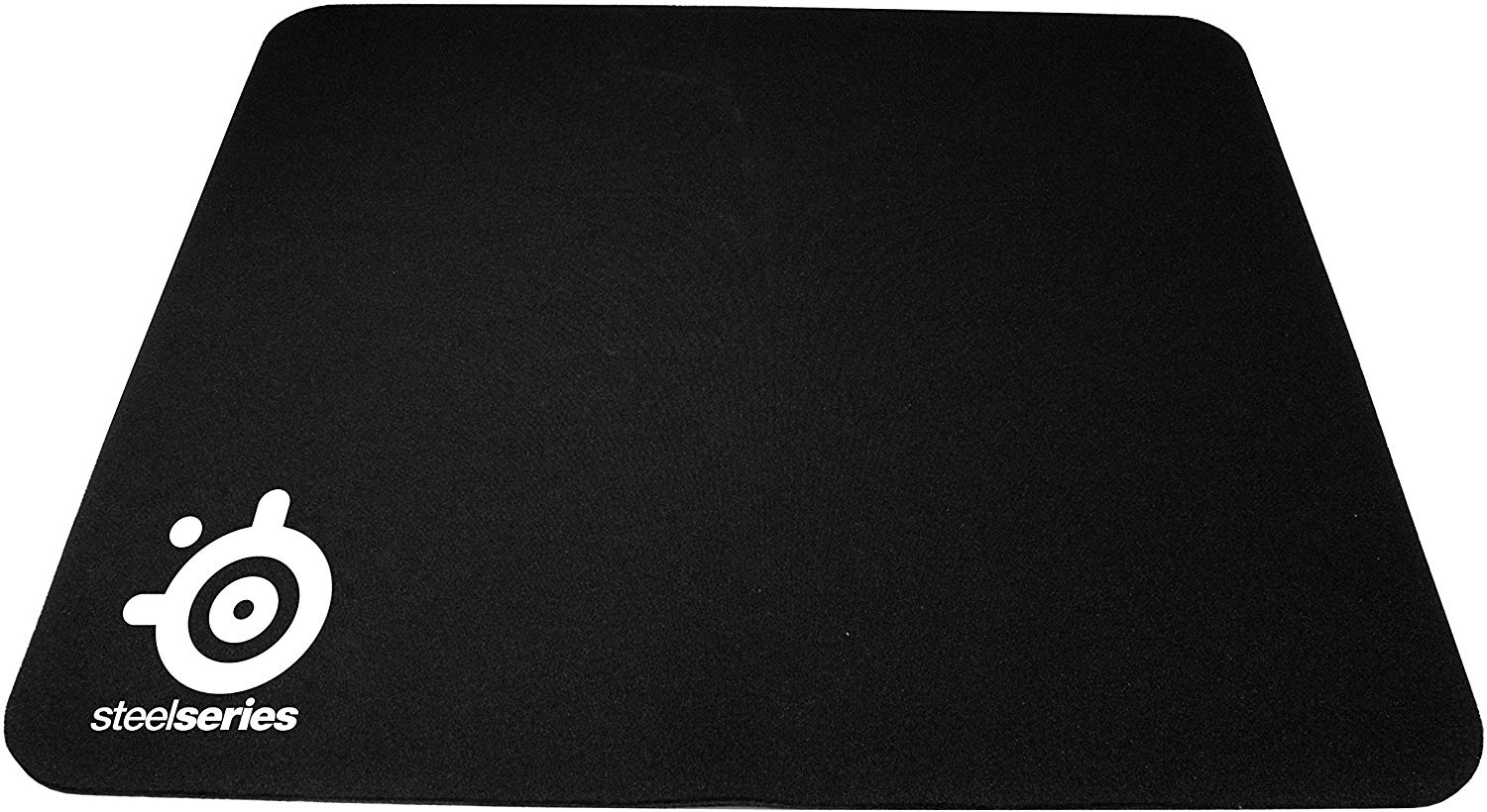 SteelSeries - QcK Medium Mousepad