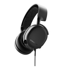 Steelseries - Arctis 3 Console Edition - Gaming Headset