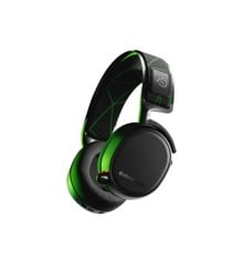 Steelseries - Arctis 9 X Xbox One Edition Gaming Headset