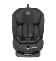 ​Maxi-Cosi - Titan Car Seat (9-36 kg) - Basic Black