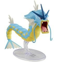 Pokemon - Legendarisk Figur - 30 cm - Gyarados
