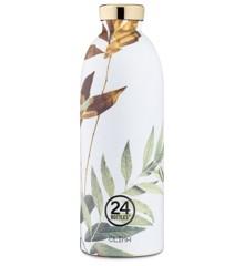 24 Bottles - Clima Bottle 0,85 L - Tivoli