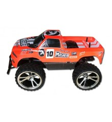 Ninco - Masher Monster Truck (NH93127)