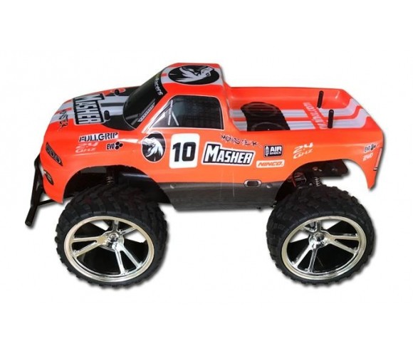 Ninco - Masher Monster Truck