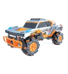 Ninco - Drift Trax (NH93158)