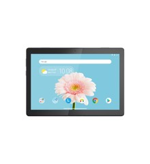 "Lenovo - M10 ZA4G 32GB 10,1"" HD Tablet"