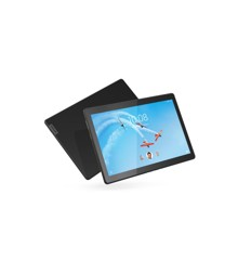 "Lenovo - M10 TB-X505F 10,1"" Tablet"