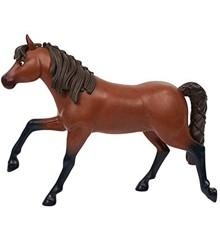 Spirit - Collector Horse  - Espada