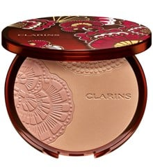 Clarins - Summer Look Bronzer - Harmony 02