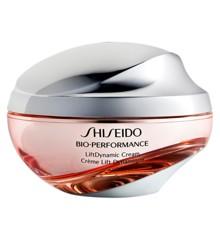 Shiseido - Bio-Performance Liftdynamic Cream 50 ml