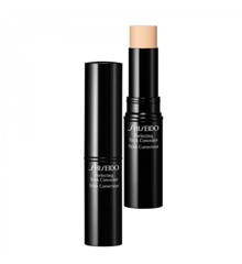 Shiseido - Concealer Perfecting Stick - 22 Natural Light