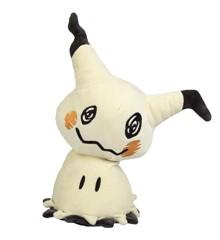 Pokemon - Plush 30cm - Mimikyu