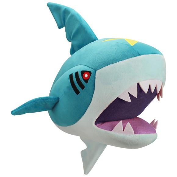 Pokemon - Plush 30cm - Sharpedo