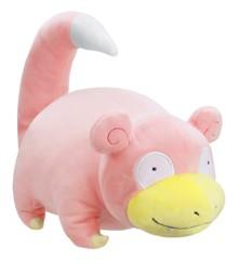 Pokemon - Plush 30cm - Slowpoke