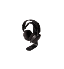 Steelseries - HS1 Aluminum Headset Stand