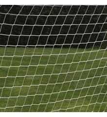 My Hood - Net for Homegoal Senior (200 x 160 cm) (302153)