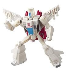 Transformers - Cyberverse Warrior - Sky Surge (E4799)