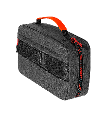 PDP Official Switch Commuter Case (Elite Edition)