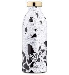 24 Bottles - Clima Bottle 0,5 L - Pompei