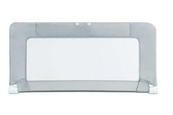 SAFE - Bed Guard XL - Grey